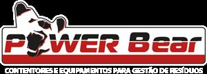 logo-power-bear-do-brasil